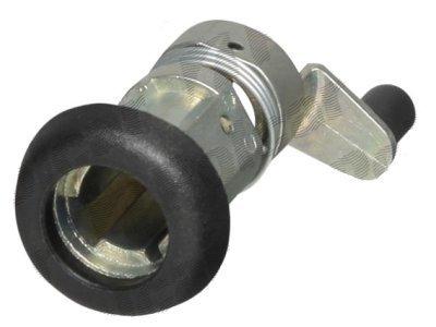 Ohišje ključavnice Citroen Jumper/Ducato/Boxer 94-