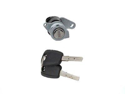 Ohišje ključavnice (sprednji levi) Citroen Jumper 06-