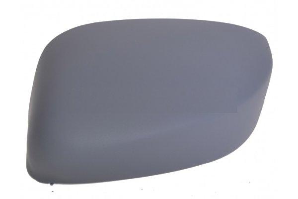 Ohišje ogledala Fiat Stilo 01-07