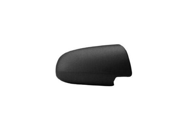 Ohišje ogledala Opel zafira 99-02 črno
