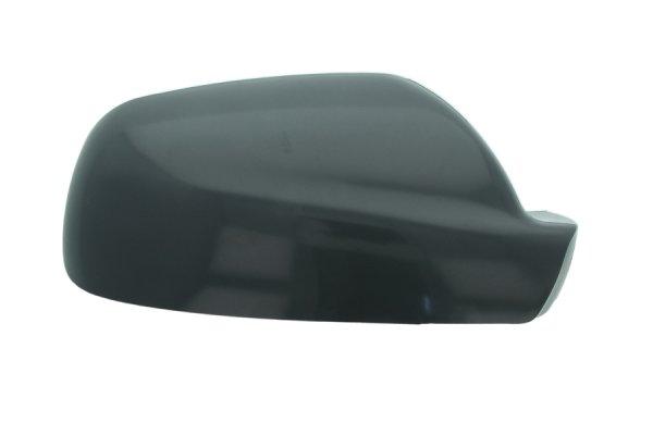 Ohišje ogledala Peugeot 307 01-08