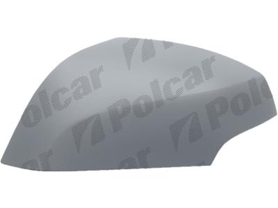 Ohišje ogledala Renault Fluence 10-