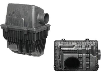 Ohišje zračnega filtra 5710OF-1 - Peugeot 307 01-05