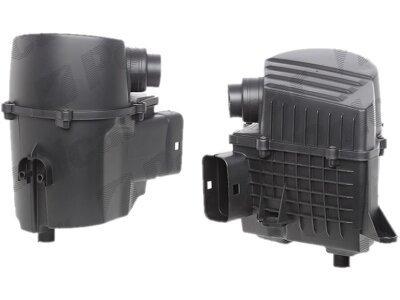 Ohišje zračnega filtra 9533OF-1- Audi A1 10-