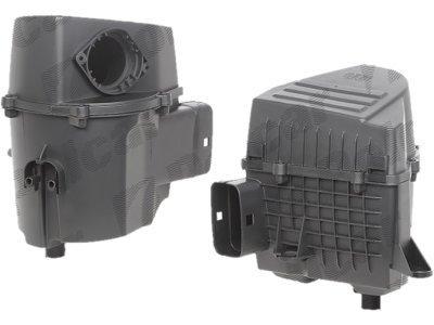 Ohišje zračnega filtra Audi A1 10-15