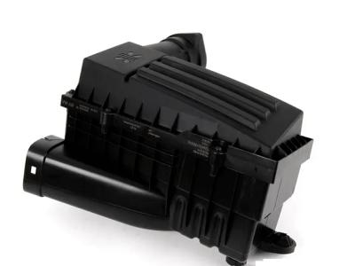 Ohišje zračnega filtra Seat Altea 04-15