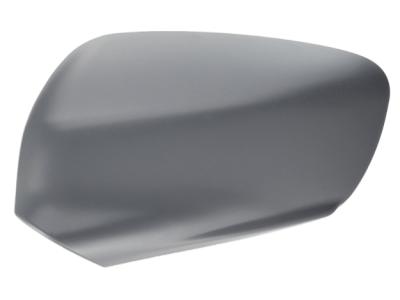 Okvir ogledala Citroen C-Elysee 17-