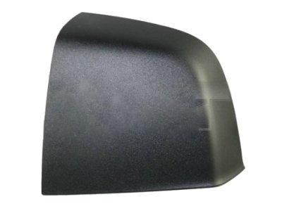 Okvir ogledala Opel Combo D 11-, črno