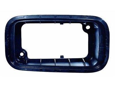 Okvir zadnje maglenke Mitsubishi Lancer 00-07