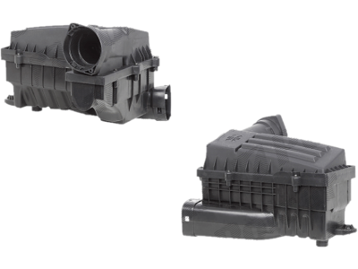 Okvir zračnoga filtera Volkswagen Touran 03-10