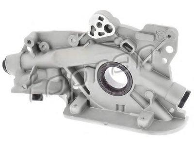 Oljna črpalka Opel Astra F -02
