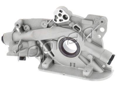 Oljna črpalka Opel Astra F 91-98