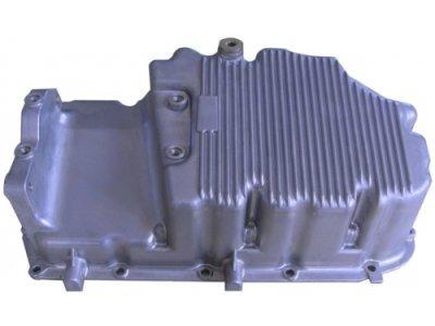 Oljno korito 3022MO-2 - Fiat Doblo 01-10