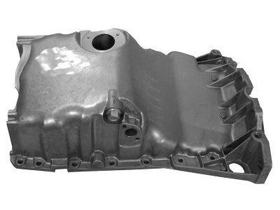 Oljno korito Audi A4 94- 1.8T