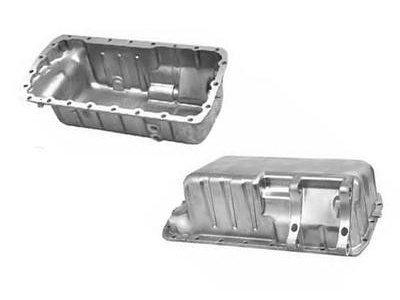Oljno korito Citroen Berlingo 96- 1.9D/2.0HDI AC+