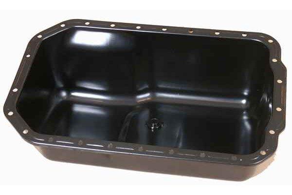 Oljno korito Citroen Jumper 94-01
