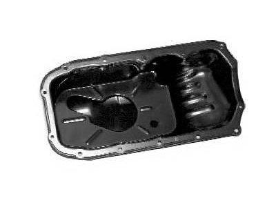Oljno korito Fiat Bravo/Brava 95- 1.4