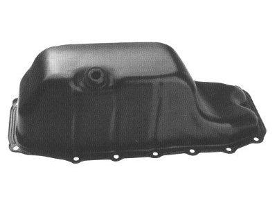 Oljno korito Fiat Doblo 01- 1.3JTD