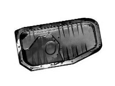 Oljno korito Fiat Punto 93- 1.2
