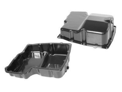 Oljno korito Ford Transit 01- 2.4D/TD