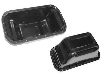 Oljno korito Ford Transit 86- 2.5D
