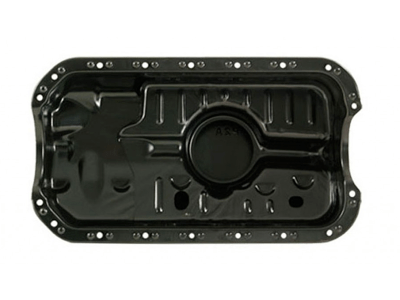 Oljno korito Honda Civic 95-01