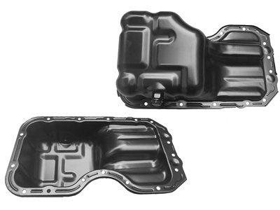 Oljno korito Mazda 3 03-13