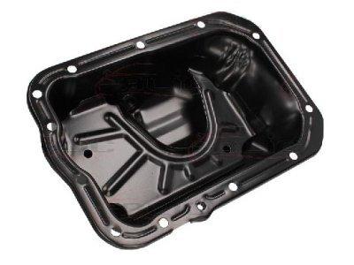 Oljno korito Mazda 323F 98-03