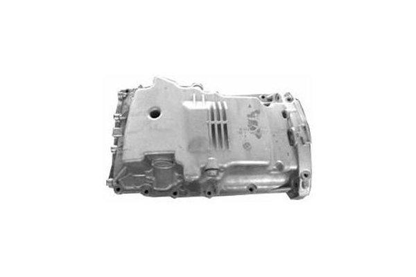 Oljno korito Mazda 6 02- 2.3