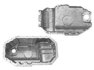 Oljno korito Volkswagen Golf IV 98-03