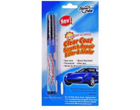 Olovka za uklanjanje ogrebotina - Silux Parts