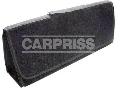 Organizator za prtljažni prostor - Carpriss