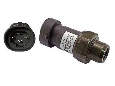 osjetnik pritisaka ulja 6ZL351028191 - Renault