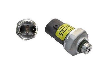 osjetnik pritisaka ulja CK0101 - Lexus RX 99-03