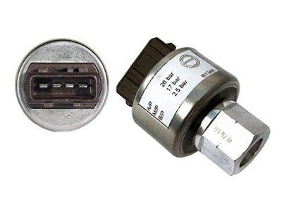 osjetnik pritisaka ulja DPS09010 - Fiat Ulysse/Scudo