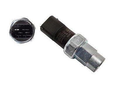 osjetnik pritisaka ulja TSP0435009 - BMW Serije 3/Z3