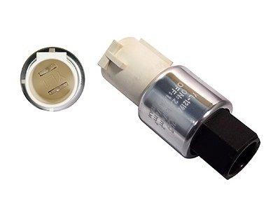 osjetnik pritisaka ulja TSP0435014 - Citroen, Peugeot, Fiat