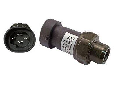 osjetnik pritisaka ulja TSP0435041 - Clio 90-12