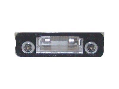 Osvetlitev registrske tablice Ford C-Max 03-07