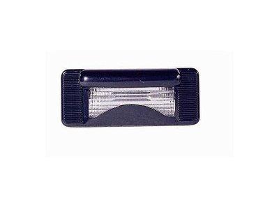 Osvetlitev registrske tablice Mercedes Sprinter -00