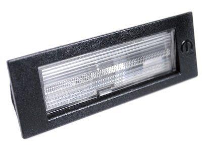 Osvetlitev tablice 34L1959X - Jeep Renegade 14-