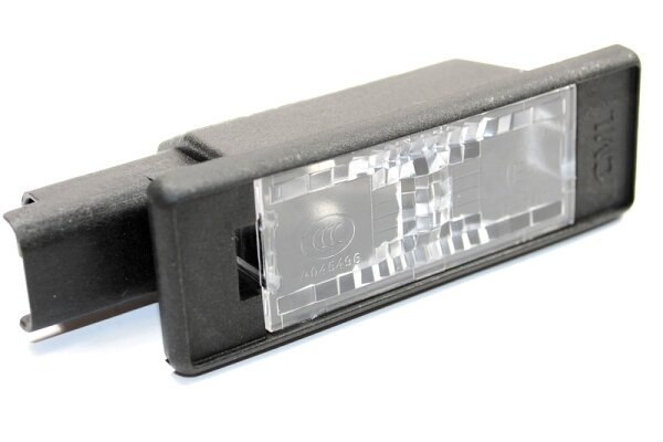 Osvetlitev tablice Peugeot 301 13-