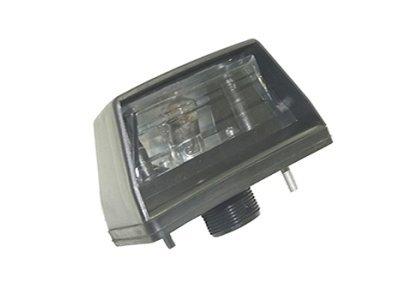 Osvetlitev tablice Peugeot Boxer 94-06