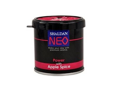 Osvežilec Neo Shaldan Apple Spice