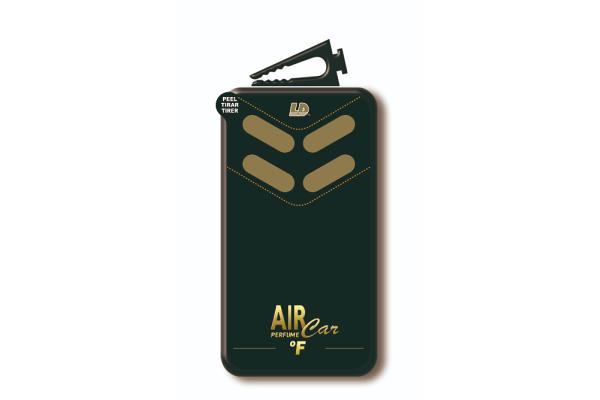 Osvežilec zraka Bonum Air Car °F