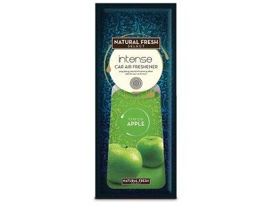 Osvežilec zraka Intenzivna jabolka, 21320