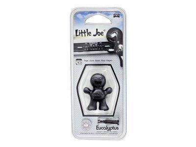 Osvežilec zraka Little Joe, dišava: Evkaliptus