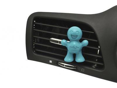 Osvežilec zraka Little Joe, dišava: New Car