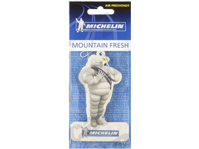 Osvežilec zraka NIG30329 - Mountain fresh