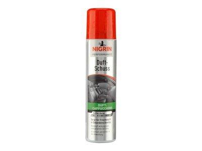 Osvežilec zraka NIG72101 - Kapučin